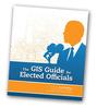 Jak GIS może wspierać polityków?