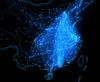 Największa migracja na mapie