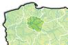 Kolejny kujawsko-pomorski powiat uzupełnia EGiB