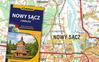 Nowe mapy Compass tylko w wersji elektronicznej