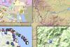 Znamy kandydatów do Internetowej Mapy Roku