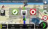 MapaMap 8.0 bardziej społecznościowa