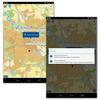 Nawiguj po Odrze i Nysie z aplikacją RZGW