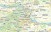 Austria prezentuje otwartą urzędową mapę podkładową