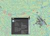 Nowy moduł mapowy na geoportalu KZGW