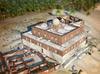 Największe polskie odkrycie archeologiczne w 3D