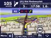 AutoMapa i Targeo.pl aktualizują mapy