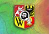 We Wrocławiu będą przetwarzać dane ze skaningu