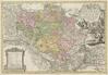 Mapy Śląska odzyskały dawny blask