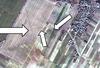 Zobrazowania satelitarne wspomagają archeologię