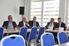 Mazowieccy samorządowcy dyskutowali na temat e-administracji