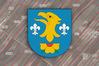 Powiat wodzisławski kontynuuje budowę baz danych geodezyjnych