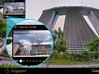 Przenieś się w przeszłość ze Street View