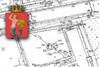 Warszawa oszczędzi na mapie zasadniczej