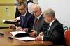 Podlasie wyda 13 mln zł na GIS