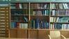 Pokaz zbiorów kartograficznych w Bibliotece Jagiellońskiej