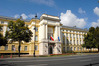 Prawo geodezyjne w drodze do Sejmu