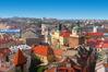 Lublin zleca budowę SIP-u