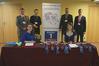 Warmińsko-mazurscy samorządowcy dyskutowali o zarządzaniu danymi