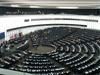 Jeden geodeta z Sejmu do europarlamentu