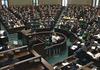 Sejm przyjął nowelizację prawa geodezyjnego