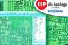 Nagrody w konkursie o IIP rozlosowane