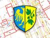 Powiat strzelecki zamawia bazy GESUT i BDOT500