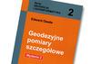 Nowe wydanie podręcznika dla geodetów