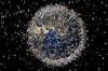 Będą jednolite warunki dostępu do zdjęć satelitarnych?