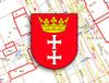 Gdańsk zleca transformację zasobu