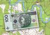 Zapowiedź szkolenia o opłatach geodezyjnych