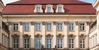 Muzealne lekcje kartograficzne we Wrocławiu