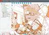 Geoportal Sztumu w sieci