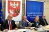 130 mln zł na harmonizację warmińsko-mazurskich danych