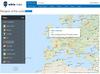 Twórz interaktywne mapy z Wikią