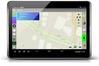 Topcon prezentuje GIS dla Androida