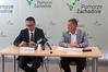 Dotacja na wsparcie e-usług w Szczecinie