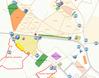 20. Przystanek Woodstock na interaktywnych mapach
