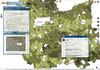 Nowe informacje o obszarach wiejskich w MIIP