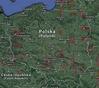Druga lipcowa aktualizacja Google Maps