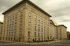 Katowice: oferta pracy w wojewódzkiej inspekcji