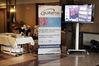 Co zaplanowano w programie 16. Konferencji Globemy?