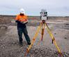 Nowy skaner Mapteka dla górnictwa