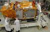 Europejski Landsat gotowy do testów