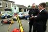 Skanery ułatwią pracę szkockim policjantom