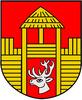 Opole Lubelskie: dwie oferty pracy w starostwie