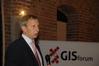 Na GISforum o nadziejach i bolączkach branży GIS
