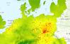 Powstanie nowy geoportal jakości powietrza