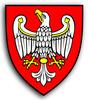 Poznań: poszukiwany specjalista ds. GIS