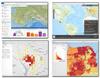 Więcej możliwości naukowych analiz w ArcGIS
